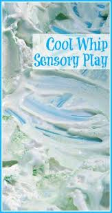 Toddler Sensory Table by Shaving Cream Color Mixing In A Ziplock Bag Sensory Table