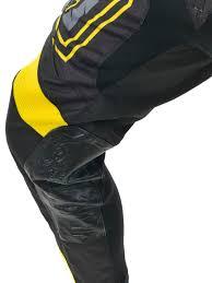 metal mulisha motocross gear msr black metal mulisha 2014 scout mx pant msr freestylextreme