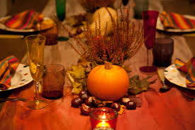 buffet table decor pueblosinfronteras us fall buffet table decorations