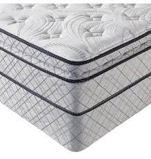 Bed Bases Mattresses U0026 Bed Bases