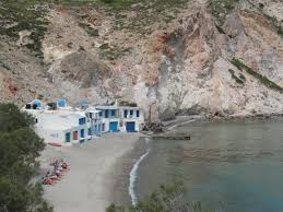 the greek islands naturist beaches in greece car rentals and