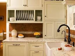 kitchen cabinet support kitchen cabinet plans simple kitchen