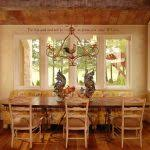 kitchen table centerpieces pictures beautiful best 25 kitchen