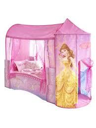 disney princess bedroom ideas disney princess bedroom best home design ideas stylesyllabus us