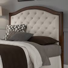 fabric and wood headboard u2013 lifestyleaffiliate co