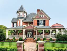victorian house easy fixes for curb appeal old house restoration products