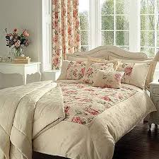 Waterproof Duvet Cover Argos 31 Best Country Cottage Images On Pinterest Country Cottages