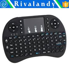 keyboard with speaker and microphone keyboard with speaker and