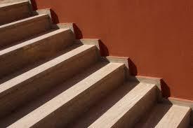 stair tread u0026 riser calculations hunker