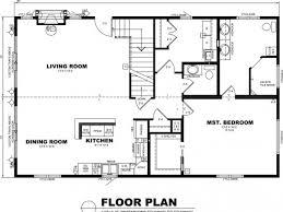 ideal homes floor plans dynamic modular hartford chalet ideal homes