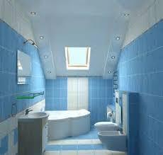white bathroom tiles blue grey bathroom tiles grey bathroom floor