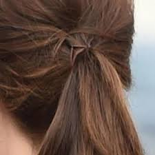 bungees hair how to the trick to getting kate middleton s perfectly