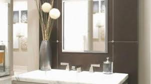 vanity lighting ideas bathroom adorable ikea lighting bathroom ideas bathroom lighting ideas
