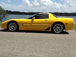 yellow corvette c5 23 best c5 corvette z06 images on corvettes vehicles