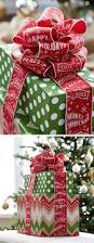 best 25 gift wrapping bows ideas on pinterest gift bow gift