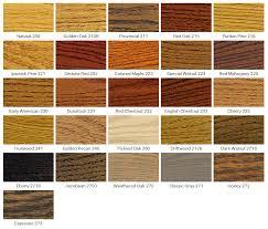hardwood floor refinishing lond island ny staining hardwood floors