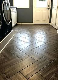 pictures of kitchen floor tiles ideas tile flooring kitchen floor tile ideas sulaco us