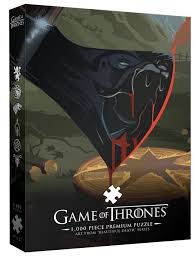 jigsaw quote game the winner of the game of thrones beautiful death puzzle giveaway