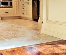 floors and carpets creston oh designer floors 330 435 1117