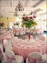 inland empire wedding venues lindley house san gabriel valley venues wedding minister