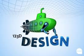 123d design beautiful home design ideen homestyles makeblog us