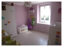 peinture pour chambre enfant la peinture des chambres le blanc cass sur les murs