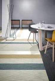 floor and decor coupons floor and decor reviews otoz