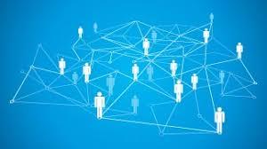 linkedin summary best practices the power of your linkedin summary u2013 evisors webinars