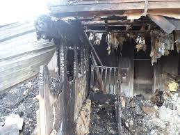 safeguard nevada u0027s fire and smoke damage repair resource