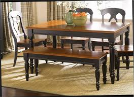 value city coffee tables and end tables beautiful value city furniture coffee tables new best table design