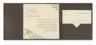 Wedding Invitation Folded Card Pics Of Wedding Invitation Cards Futureclim Info