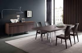 Italian Dining Room Sets Modern Dining Room Tables Italian 2017 Ubmicccom Ideas U2026 U2013 The