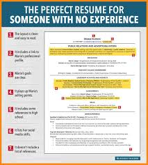 resume writing for students with no work experience 10 resumes for students with no work experience manager resume resumes for students with no work experience bi graphics goodresume 20 1 2 jpg