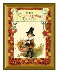 139 best thanksgiving cards images on