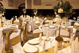 download gold wedding decorations wedding corners