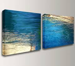 water wall decor water wall decor sy other home decor sy other