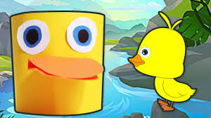 how to make a duck hat amazing paper crafts diy easy craft