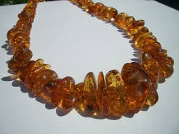 natural amber necklace images Baltic amber necklaces amber hecklace shop wholesale amber jpg