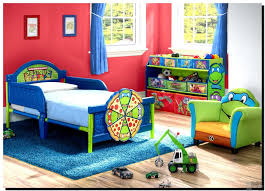 kids furniture awesome ninja turtle bedroom furniture ninja