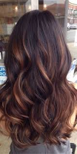 spring color trends 2017 brunette hair colors color ideas best on pinterest ash trends