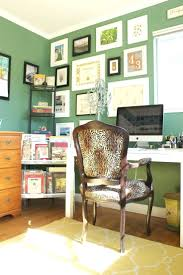 Paint Ideas For Living Room And Kitchen Green Interior Paint Colors U2013 Alternatux Com
