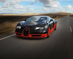 hd wallpaper for android to download hd car wallpapers free download zip file latest