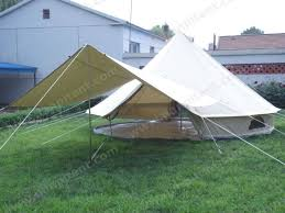 Tent Awnings For Sale 98 Best Tent Awnings Images On Pinterest Tent Camping Ideas And