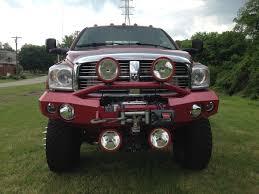 twister dodge ram equipped 2008 dodge ram 3500 laramie monster beast monster