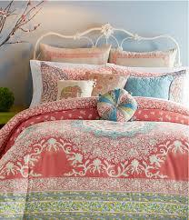 Name Brand Comforters Bedding U0026 Bedding Collections Dillards