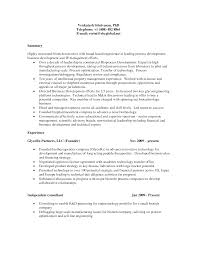 sle firm cover letter sle biotech cover letter sle biotech cover letter