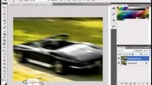 adobe photoshop cs5 urdu tutorial how to use adobe photoshop cs5 for beginners class tutorial learn