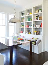 Small Dining Room Ideas Design Tricks For Making The Most Of A - Small dining room