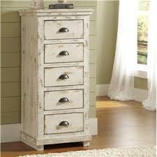 Chest Of Drawers Bedroom Furniture Bedroom Furniture From Wilcox Furniture Corpus Christi