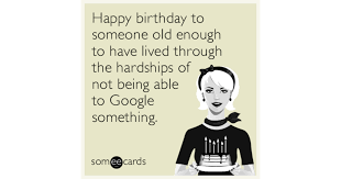Funny Meme Cards - funny birthday cards online funny birthday memes ecards someecards